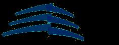 IT Nerb GmbH